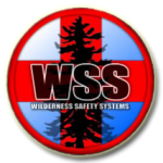 Wilderness Safety Systems