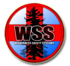 WSS - Ice Safety Tool Kit