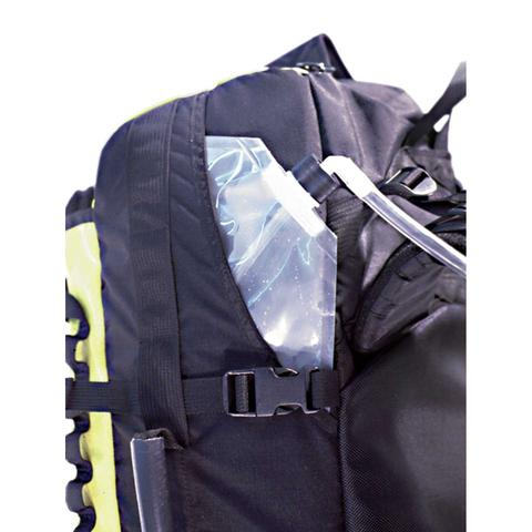 ALS Extreme expedition medical pack