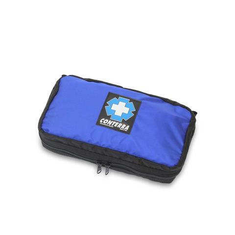 Deluxe med kit organizer pouch