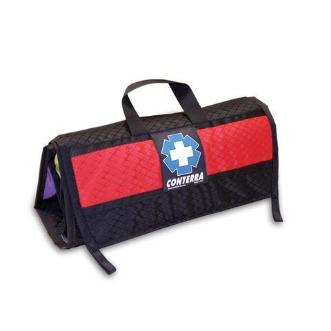 King Airway med kit organizer pouch