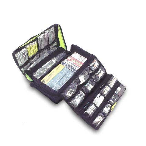MedPro L med kit medications organizer pouch
