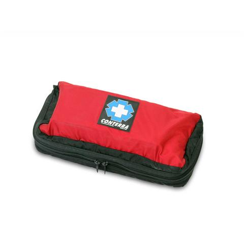 Super med kit organizer pouch